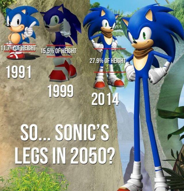 Images humoristiques ayant lien avec le jeu vidéo - Page 8 Ggg-110