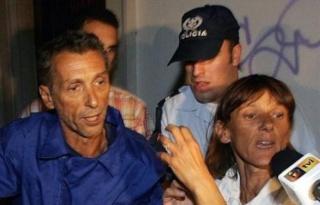155 : Caspar et Beille, crime en haute mer (05/02/2012) 648x4110