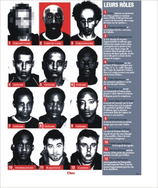 149 : Youssouf Fofana, le cerveau du gang des barbares (13/11/2011) Accuse10