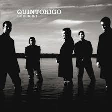 Quintorigo - le origini Downlo12