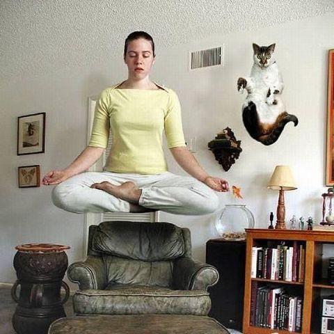 Комплексная медитация Aee109