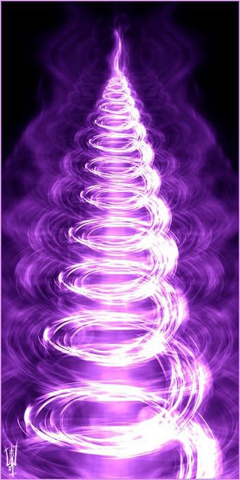 Призыв к Могущественному Победе об ускорении сознания Aee173