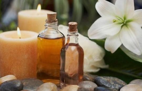 Эфирные масла от растяжек Aee183