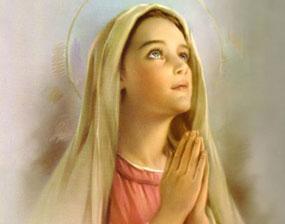 Молитва очищения и покаяния.  Aee191