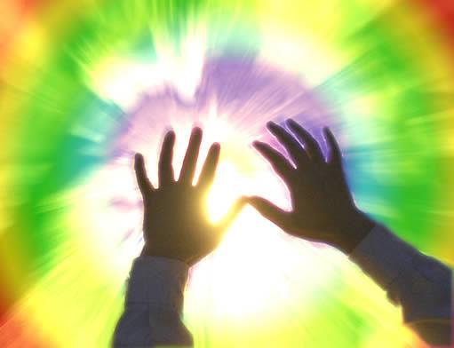 Как активировать чакры с помощью пальцев рук Aee68