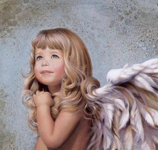 Ангельский справочник-Управление Стрессом по Дорин Aee71