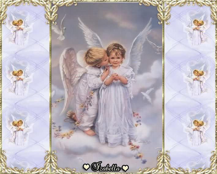 Планирование Дня с ангелами Aee76