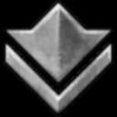 Présentation de la guilde 000sil10