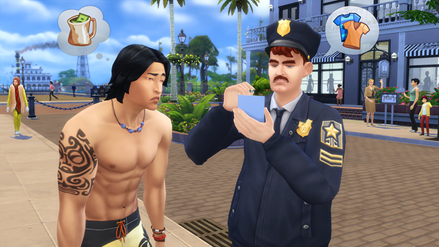 News Sims - Page 3 Ts4_4210