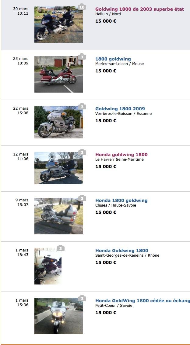 Conseil d'achat goldwing 1800 Echant10