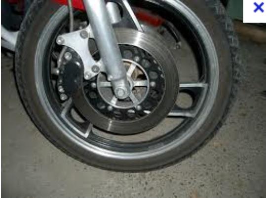 Une idée pour le changement des etriers de frein par des doubles pistons ? Platin10