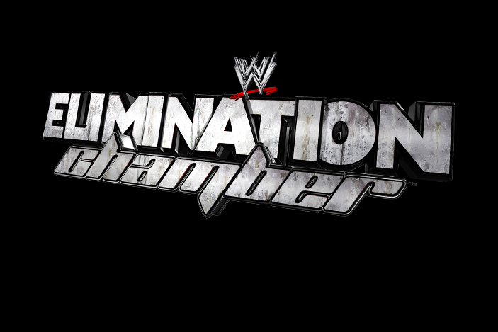 WWE Elimination Chamber du 31/05/2015 Wwe_el10