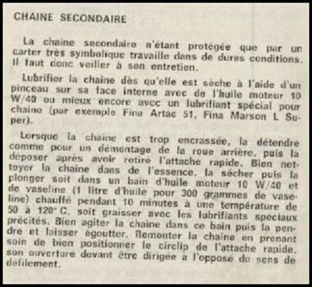 Graisseur de chaine secondaire à huile perdue - Page 2 Chayen10
