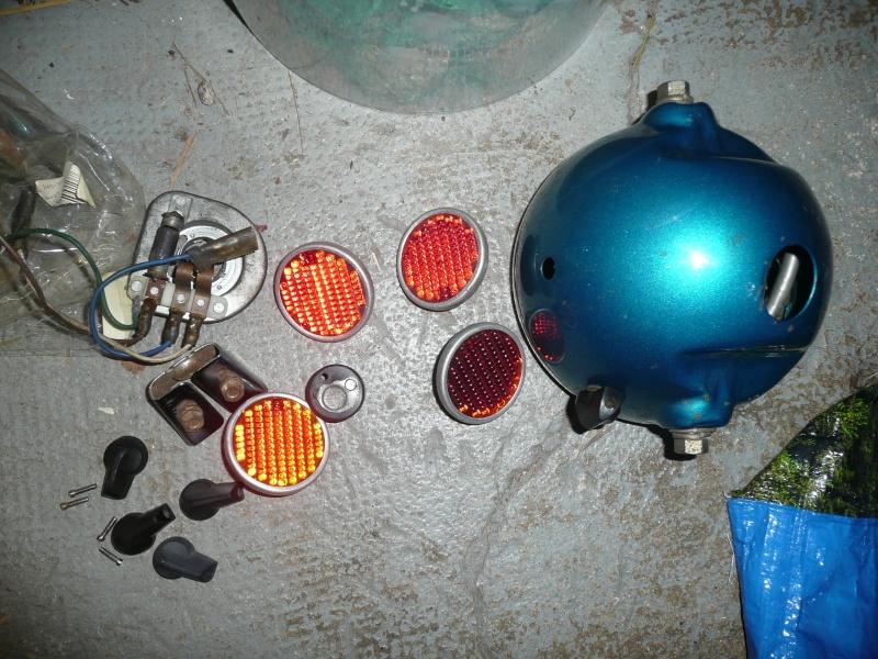 bouton de commande d'éclairage P1130910