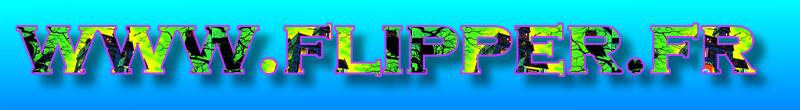La fin de flippers-forum.net oui mais la naissance de www.flipper.fr - Page 4 Betalo11