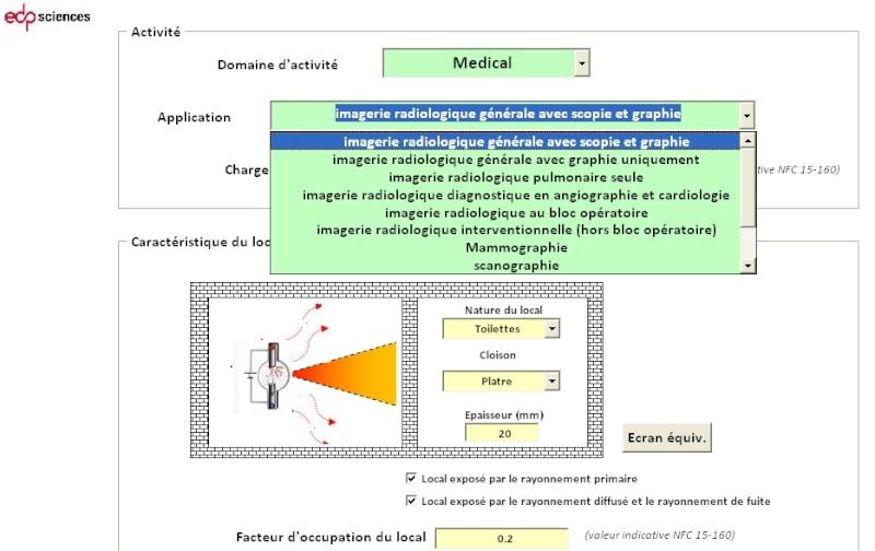 PCR Dentaire > aide pour le calcul analytique sous DICOMEX Dia1_b10
