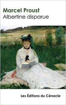 [Marcel Proust] Albertine disparue 139