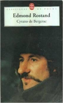 [Edmond Rostand]Cyrano de bergerac 140