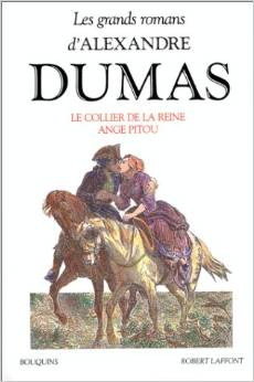 [Alexandre Dumas] Ange Pitou 148