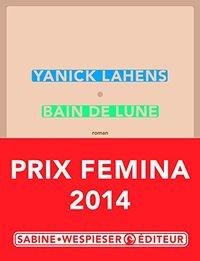 LAHENS Yanick - Bain de Lune Bain_d13