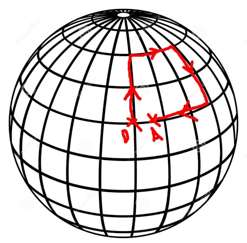 petites enigmes au coin du feu - Page 3 Globe_10