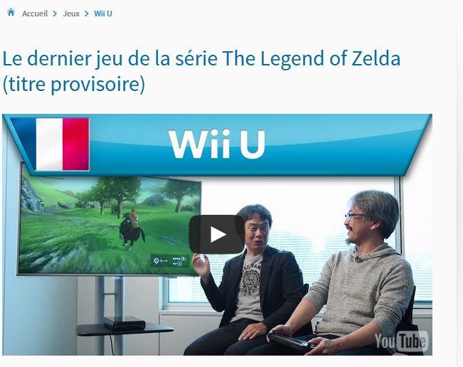 Fin de Zelda ????!!!! Fin10
