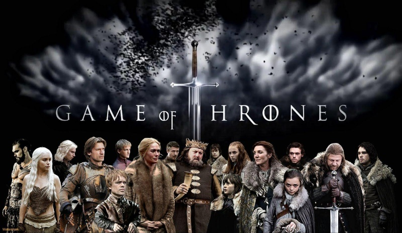 ~Game Of Thrones~ Got-310