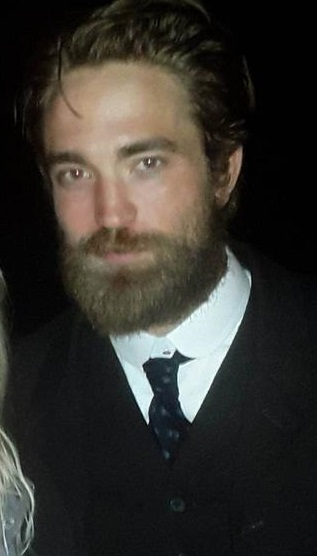 NEW FAN PIC OF ROB & CHARLIE 125a10