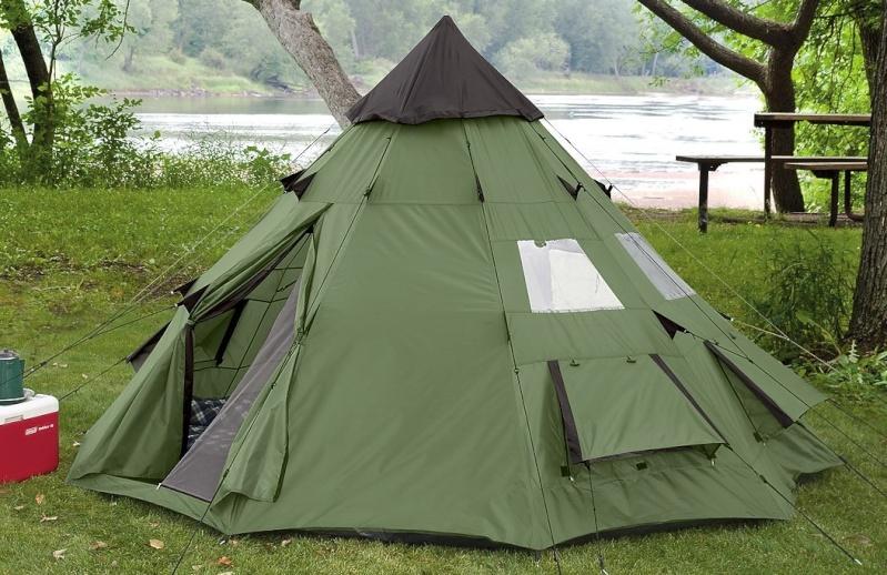 Tentes pour bivouac - Page 12 71eycb10