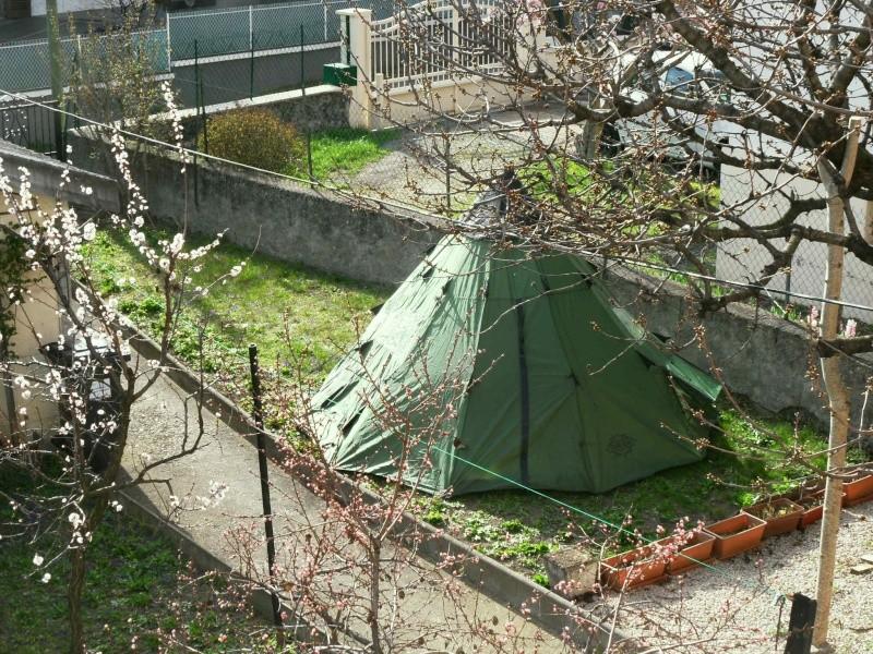 Tentes pour bivouac - Page 13 Sam_4412