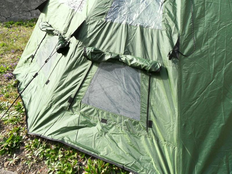 Tentes pour bivouac - Page 13 Sam_4413
