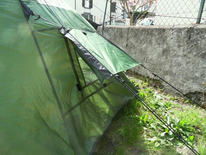 Tentes pour bivouac - Page 13 Sam_4414