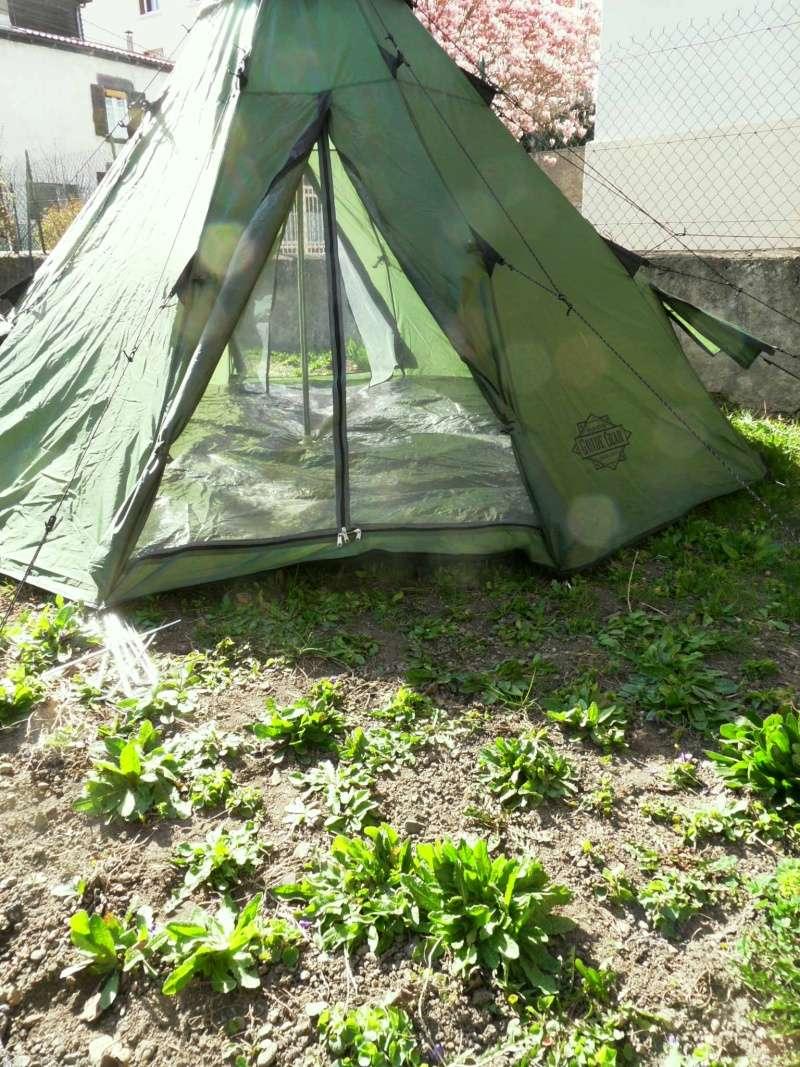 Tentes pour bivouac - Page 13 Sam_4415