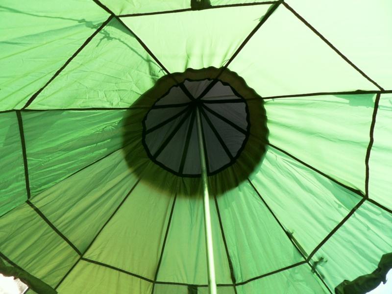 Tentes pour bivouac - Page 13 Sam_4416