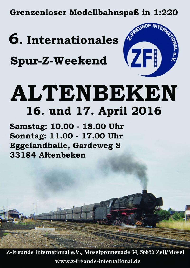 Altenbeken 2016 Altenb10