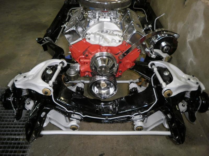 debut de la restauration de ma corvette c3 25eme - Page 4 315