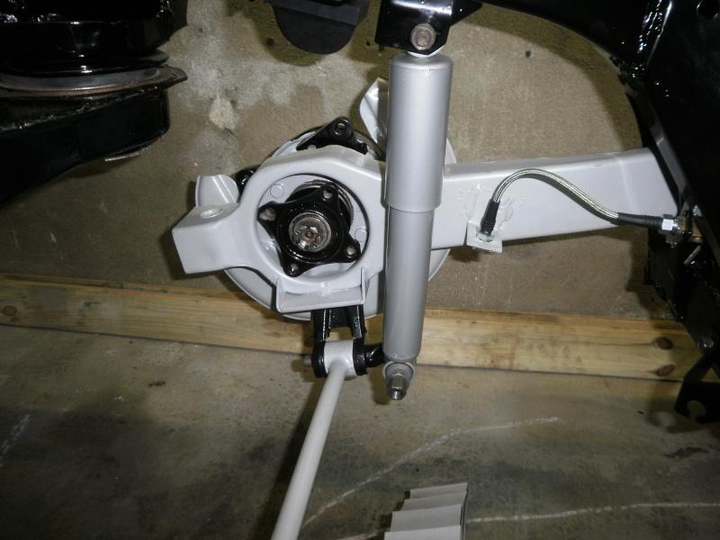 debut de la restauration de ma corvette c3 25eme - Page 4 711