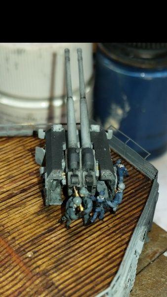 Admiral Graf Spee  1/200  scratch gebaut von Klabauter - Seite 4 Screen10