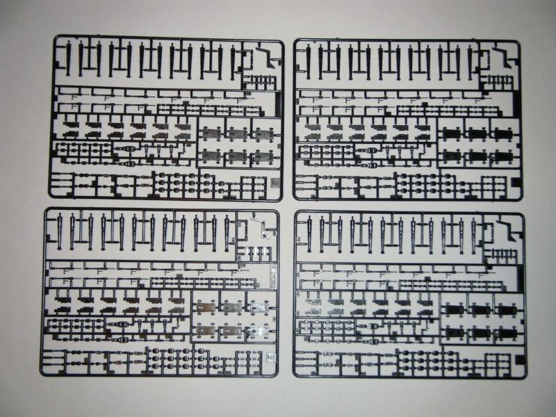 Le CHEBEC 1/50ème Réf 80896 Dscf0218