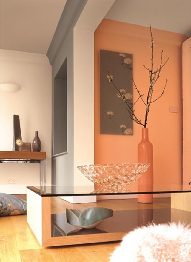 Recherche idees ingenieuse pour mon salon Peintu10