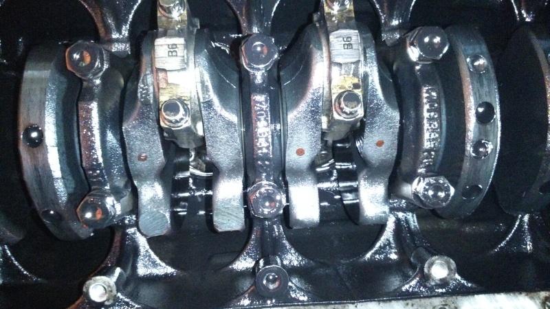 Vérification/remise en état bas moteur M51 Dsc_0411