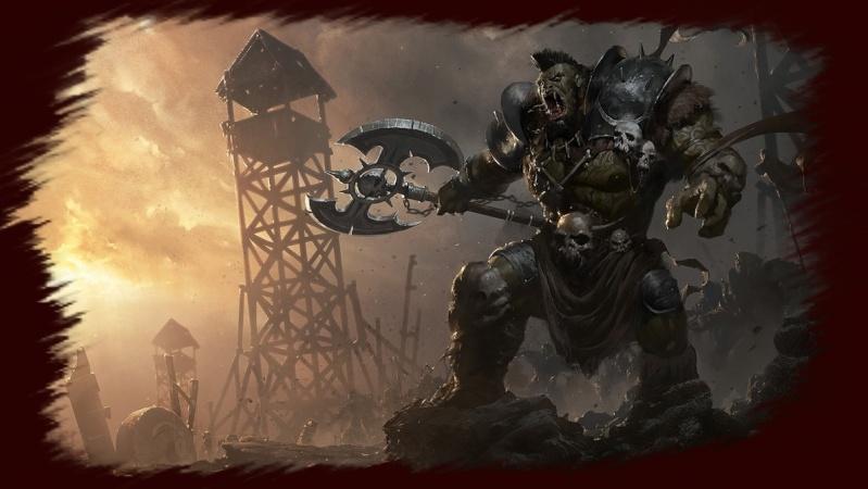 Campagne : Le prix de la Vengeance Orc_ov11