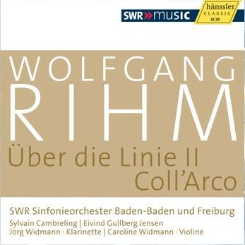 Wolfgang Rihm (°1952) - Page 2 Captur12