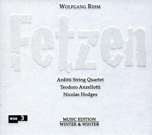 Wolfgang Rihm (°1952) - Page 2 Kgrhqe10