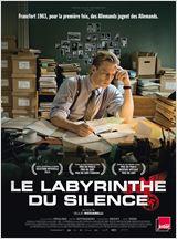 Le labyrinthe du silence [Giulio Ricciarelli] 27864910