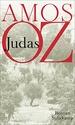 Amos Oz [Israël] - Page 6 51h9mb10
