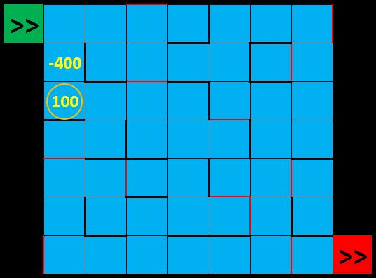 Le labyrinthe (1) - Jeu à durée indéterminée Captur20