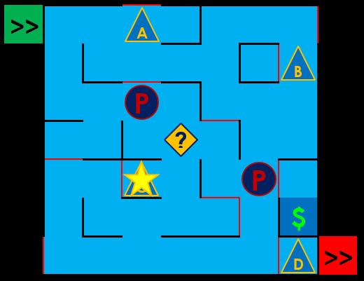 Le labyrinthe (1) - Jeu à durée indéterminée - Page 2 Captur37