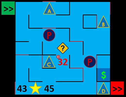 Le labyrinthe (1) - Jeu à durée indéterminée - Page 2 Captur45