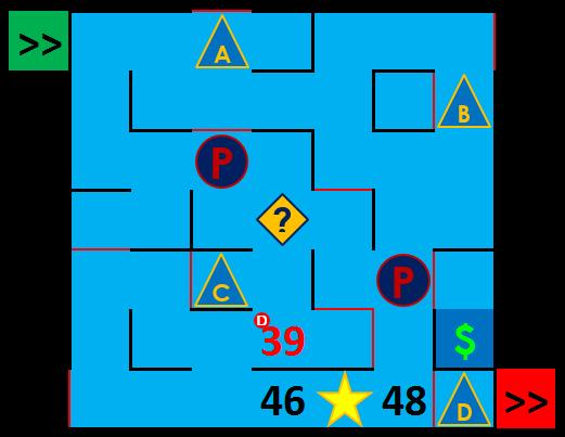 Le labyrinthe (1) - Jeu à durée indéterminée - Page 2 Captur50